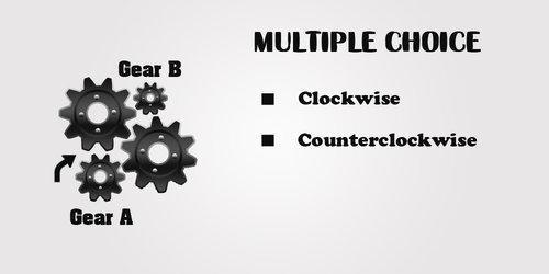 free mechanical aptitude test pdf