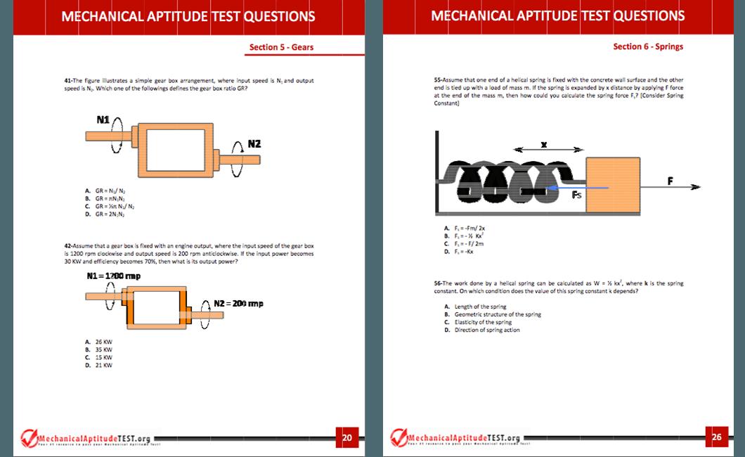 Download Free Ebook of RS Aggarwal Quantitative Aptitude